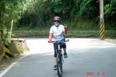 070902-羅馬公路單車遊:DSC06253-1