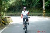 070902-羅馬公路單車遊:DSC06253