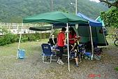 080405-宜蘭東風露營:DSC07202.JPG