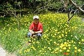 080705-福壽山露營:池邊的花~
