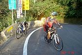 071124-東江&仙山:DSC06760.JPG
