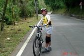 070902-羅馬公路單車遊:DSC06260