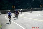071021-福山單車行:聲勢浩大喔~