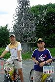 070811-大東山公司旅遊:第一站:東風鐵馬道