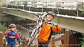 080209-集集彰化單車遊:ap_20080215030416909.jpg