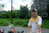 070811-大東山公司旅遊:DSC05918