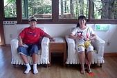 080705-福壽山露營:夏天住在這,真是一大享受