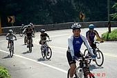 071021-福山單車行:再來