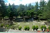 080705-福壽山露營:行館2F看出去的view