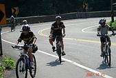 071021-福山單車行:DSC06522