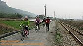 080209-集集彰化單車遊:ap_20080215031348670.jpg