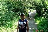070527-情人湖與仙洞巖:DSC05716