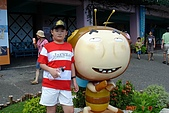 070715-童玩節與福山植物園:宜蘭童玩節