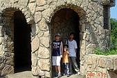 070527-情人湖與仙洞巖:DSC05720