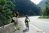 071021-福山單車行:DSC06526