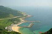 070527-情人湖與仙洞巖:DSC05722