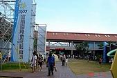 070715-童玩節與福山植物園:DSC05768