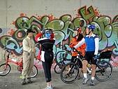 080302-大佳與三峽單車遊:DSC01389.jpg