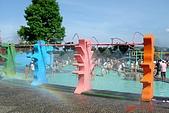070715-童玩節與福山植物園:DSC05769
