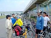 080302-大佳與三峽單車遊:DSC01393.jpg