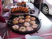 080705-福壽山露營:第一站,三星的蔥餅,料實在的喔~
