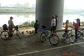 080302-大佳與三峽單車遊:DSC07057.JPG