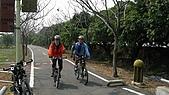 080308-潭雅神自行車道與谷關:tn_12.JPG