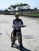 071028-三峽單車遊:起點