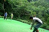 070506-土城賞桐:雙打練習