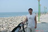 070220-春節高雄台南遊:旗津海岸公園-1