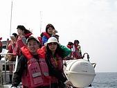 070415-龜山島賞鯨豚:再來一張