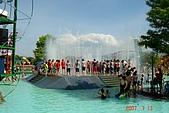 070715-童玩節與福山植物園:DSC05770