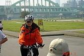 080302-大佳與三峽單車遊:DSC07059.JPG