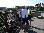 071028-三峽單車遊:三峽端的自行車到終點