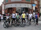 071028-三峽單車遊:老街合照