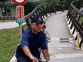 070908-台北鐵馬自由行:IMGP3850