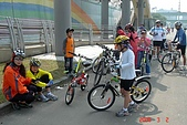 080302-大佳與三峽單車遊:DSC07062.JPG