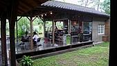 070922-花東單車遊:花蓮的松林別園