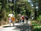 080705-福壽山露營:不錯的氣候~