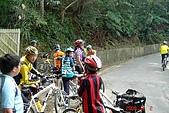 080302-大佳與三峽單車遊:DSC07064.JPG