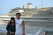 070220-春節高雄台南遊:旗津海岸公園-2