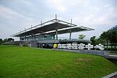 070415-龜山島賞鯨豚:烏石港遊客中心