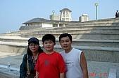 070220-春節高雄台南遊:旗津海岸公園-3