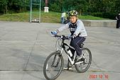 071216-淡水單車半日遊:溜一溜