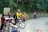 080302-大佳與三峽單車遊:DSC07065.JPG