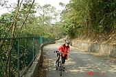 080302-大佳與三峽單車遊:DSC07067.JPG