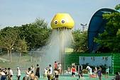 070715-童玩節與福山植物園:DSC05774
