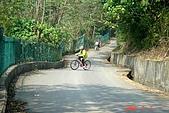 080302-大佳與三峽單車遊:DSC07068.JPG
