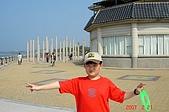 070220-春節高雄台南遊:旗津海岸公園-5