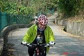 080302-大佳與三峽單車遊:DSC07069.JPG